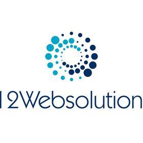 12 Websolutions