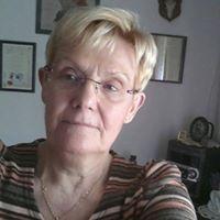 Sylvie Goeury Gentit