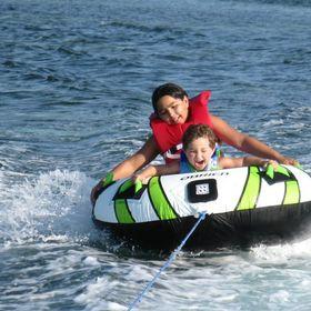Destin Vacation Boat Rentals