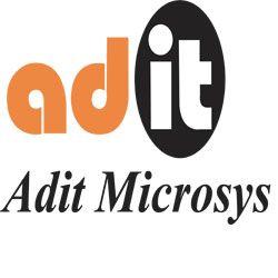 Adit Microsys