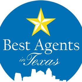 Best Agents in Texas - by J. Rene Ward