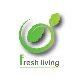Fresh Living