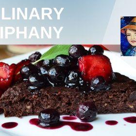 Culinary Epiphany