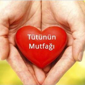 Tutunun_mutfagi