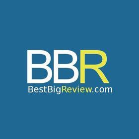 Best big review