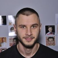 Max Alexeev