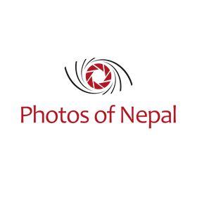 Photos of Nepal