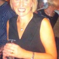 Louise Ing