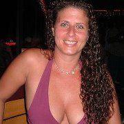 Tracey Bergson
