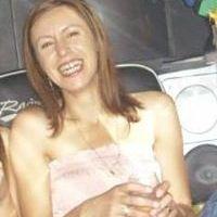 Ileana David