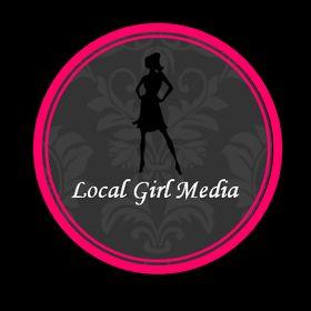 Local Girl Media