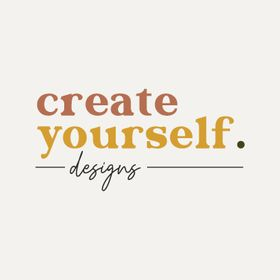 Create Yourself Designs