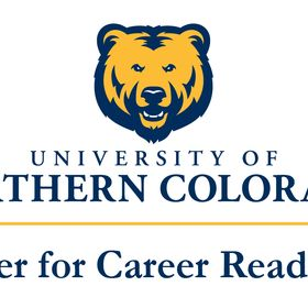 Center for Career Readiness - UNC