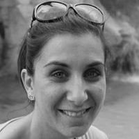 Niki Ioannidou