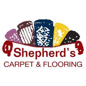 Shepherds Carpet and Flooring