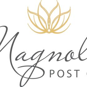 Magnolia Post Co