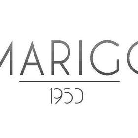 Marigo 1950
