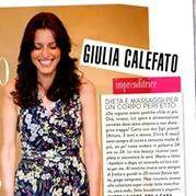Giulia Calefato