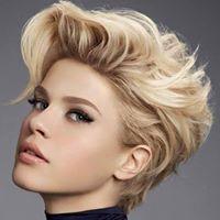 Extensii Peruci Hair Brand
