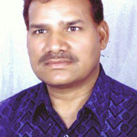 Lal Singh Pal