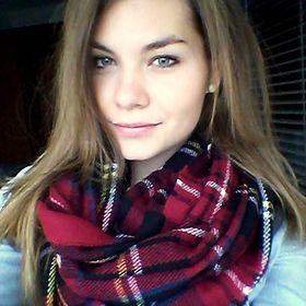 Simona Gabrisova