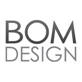 BOM Design