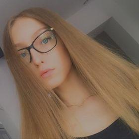Zuza Moskal
