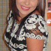 Charlene Rotira Forbes
