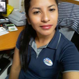 Monse Hernandez