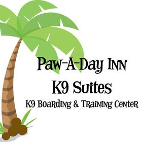 Paw-a-day Inn K9 Suites