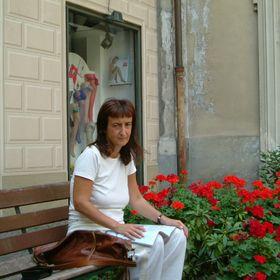 Tullia Basaluzzo