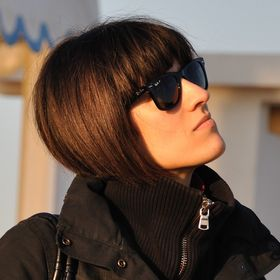 Sara Dolci