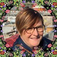 Anne Lassen