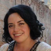 Bianca Zaharie