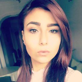 Rahaf Blk