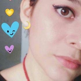 Hellen Ayala