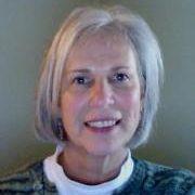 Jane Mather