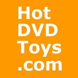 HotDVDtoys.com