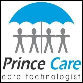 Prince Care Pharma Pvt. Ltd