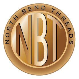 North Bend Threads