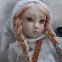 Olga Good
