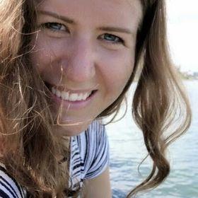 Rebecca Englund