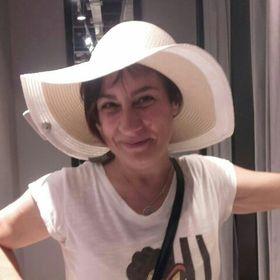Donatella Fioretti