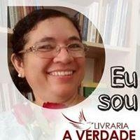 Luzia Cristina Rodrigues Alves