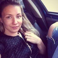 Ekaterina Ilnitskaya