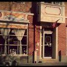 Langhorne Coffee House