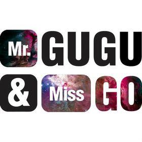 Mr.Gugu&Miss Go