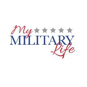 MyMilitaryLife