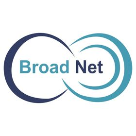 Broadnet Technology