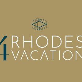 Rhodes4vacation